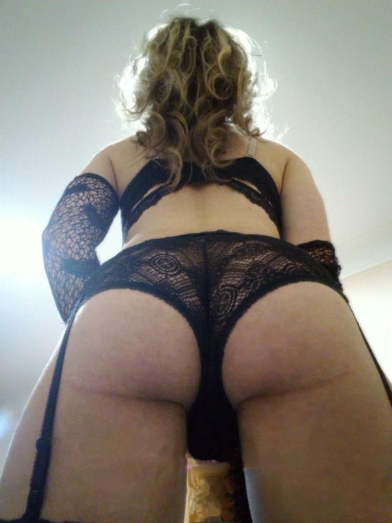 Проститутки краснодара госпожа алиса, жесткое двойное порево смотреть онлайн