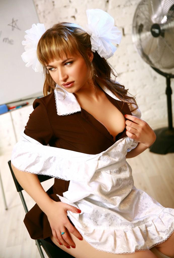 Проститутка алиса краснодар фото